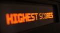 Highest Credit Scores