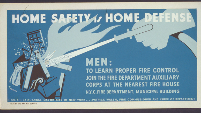 Home-safety-is-home-defense