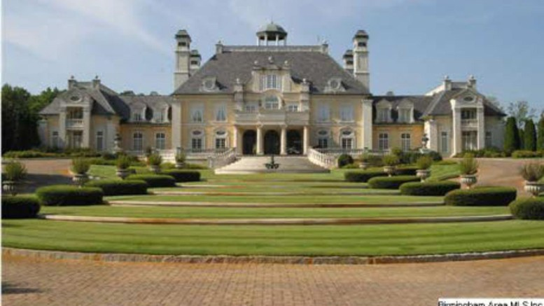 Most Expensive Homes in Your State